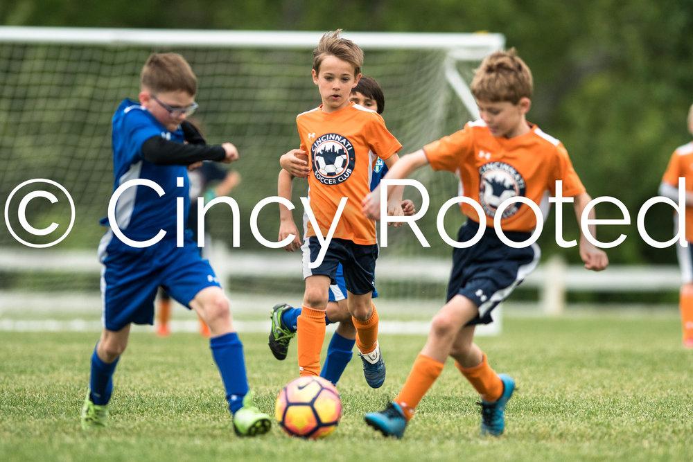 Cincinnati Soccer Club B07 Elite - 5-12-17_0009.jpg