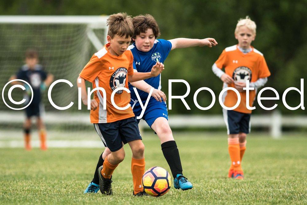 Cincinnati Soccer Club B07 Elite - 5-12-17_0011.jpg