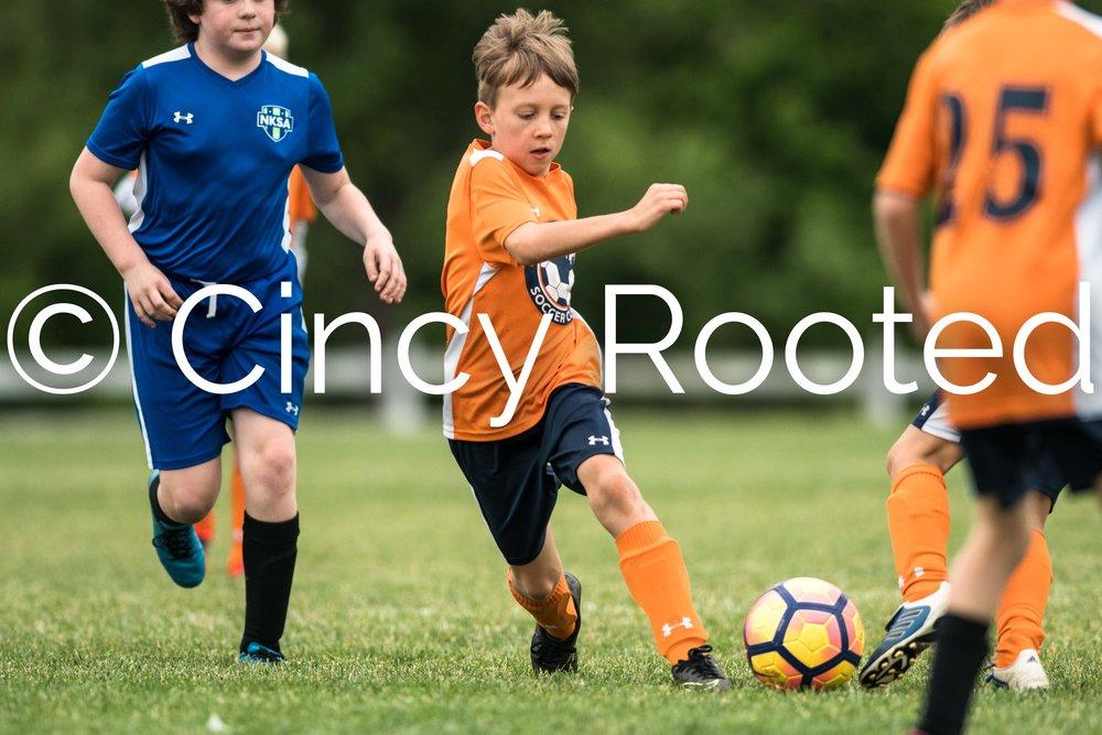 Cincinnati Soccer Club B07 Elite - 5-12-17_0012.jpg