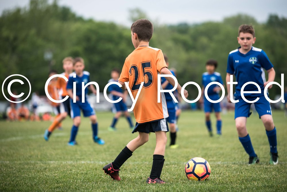 Cincinnati Soccer Club B07 Elite - 5-12-17_0014.jpg