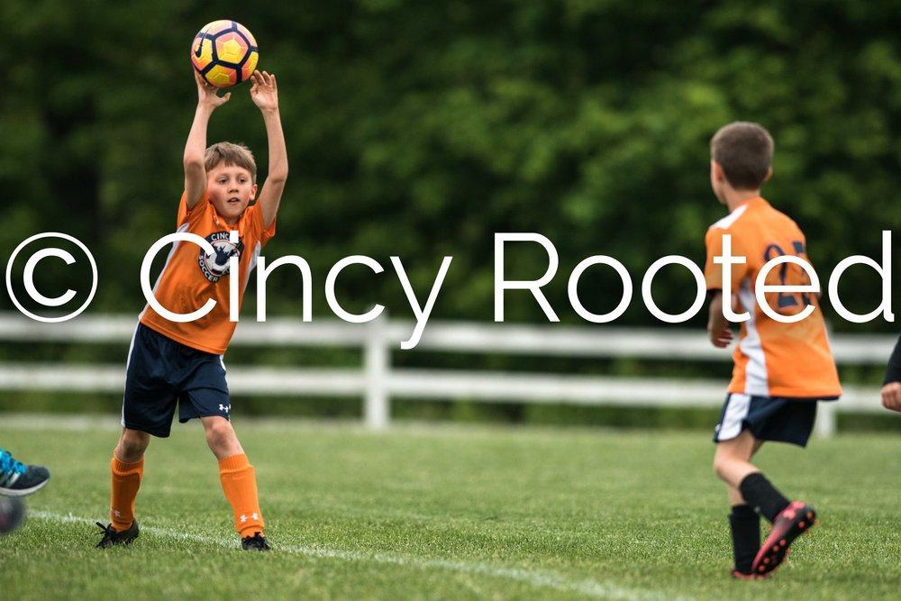 Cincinnati Soccer Club B07 Elite - 5-12-17_0013.jpg