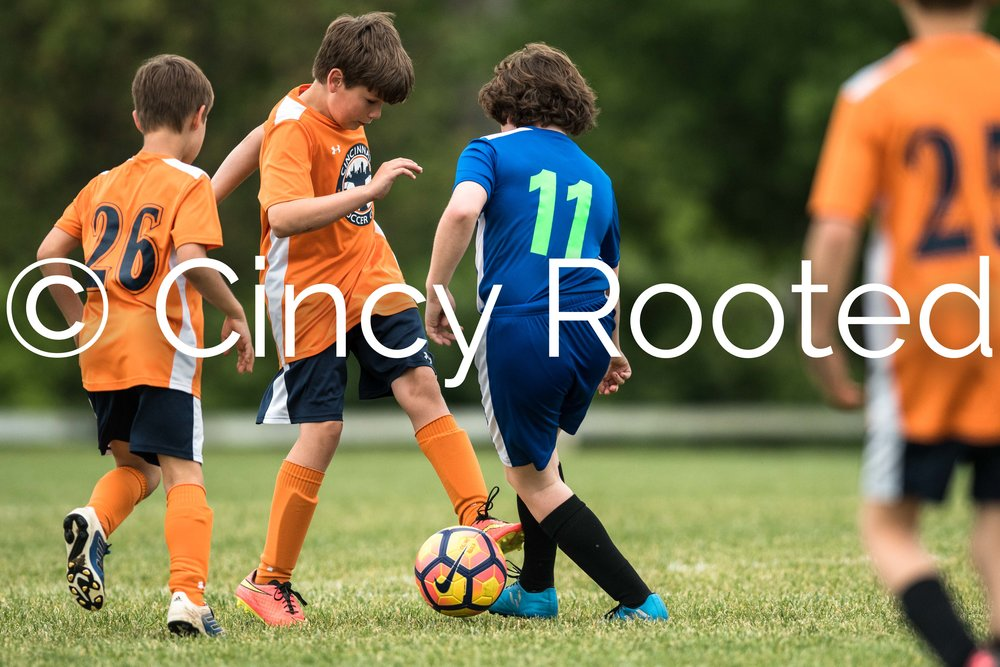 Cincinnati Soccer Club B07 Elite - 5-12-17_0015.jpg