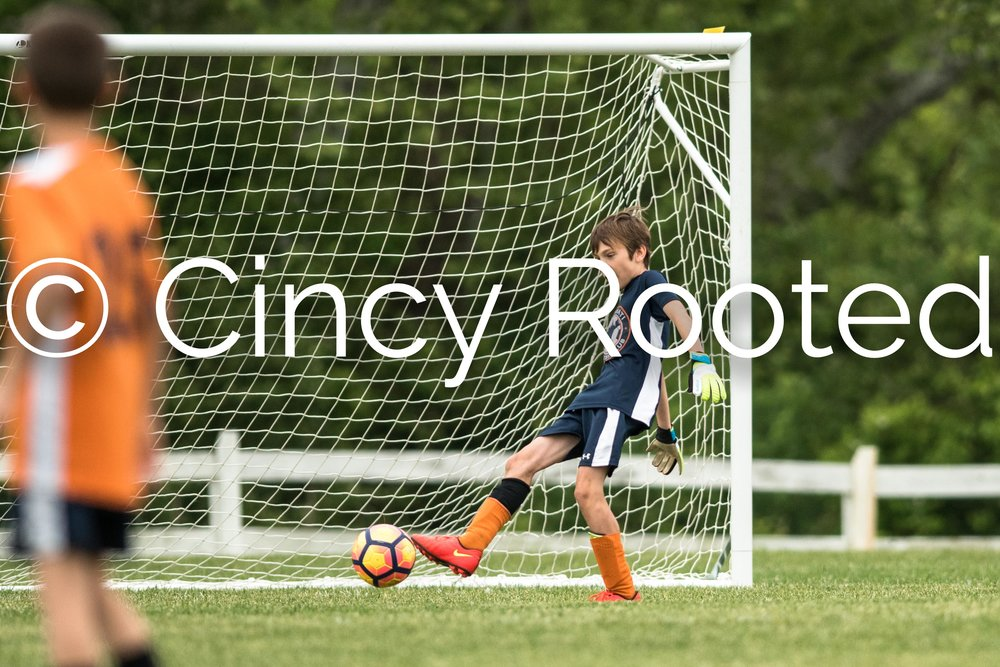 Cincinnati Soccer Club B07 Elite - 5-12-17_0016.jpg