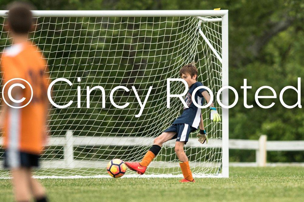 Cincinnati Soccer Club B07 Elite - 5-12-17_0016.jpg