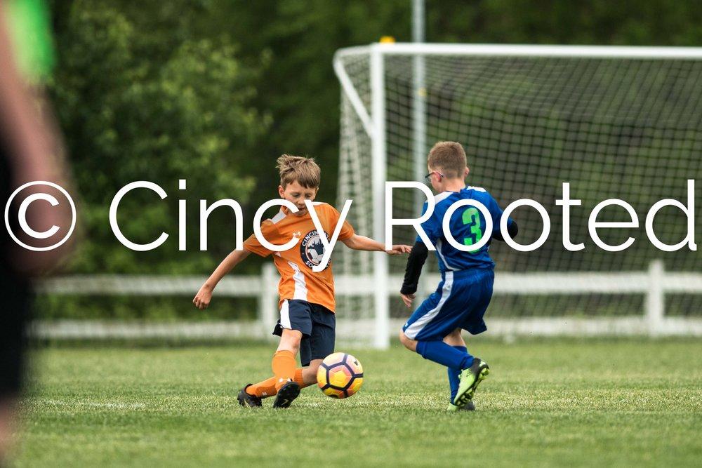 Cincinnati Soccer Club B07 Elite - 5-12-17_0017.jpg