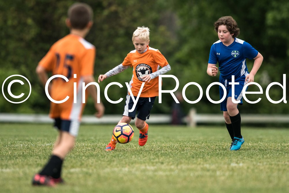 Cincinnati Soccer Club B07 Elite - 5-12-17_0020.jpg