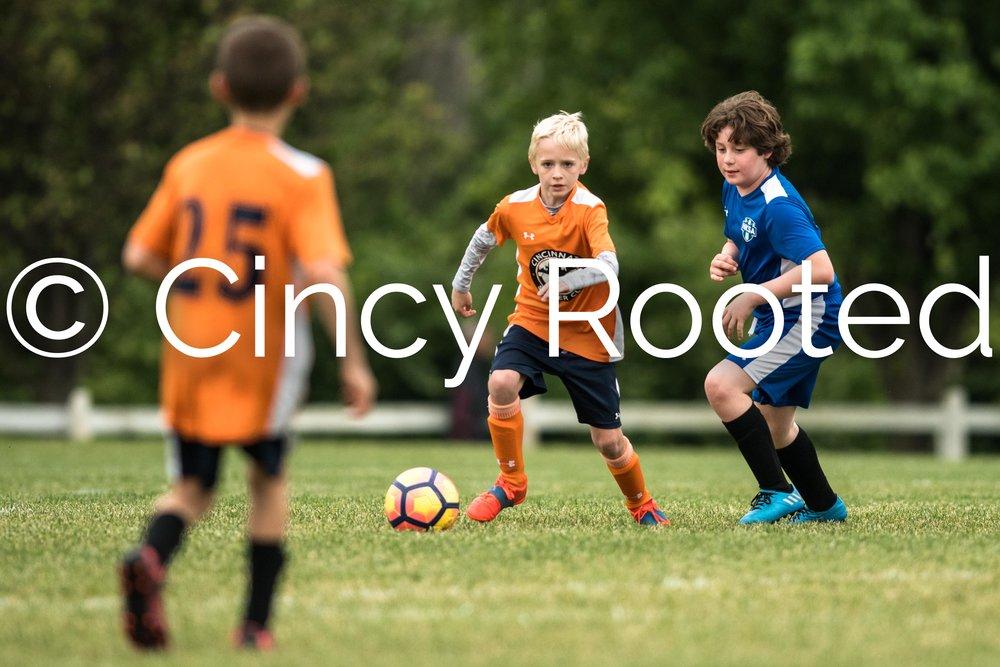 Cincinnati Soccer Club B07 Elite - 5-12-17_0019.jpg