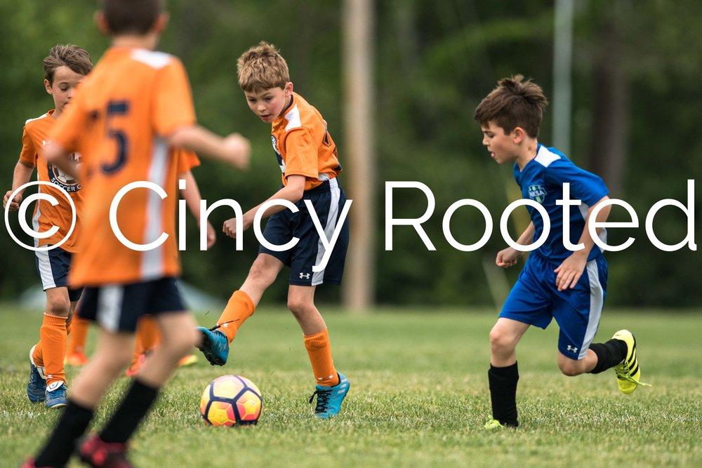 Cincinnati Soccer Club B07 Elite - 5-12-17_0021.jpg