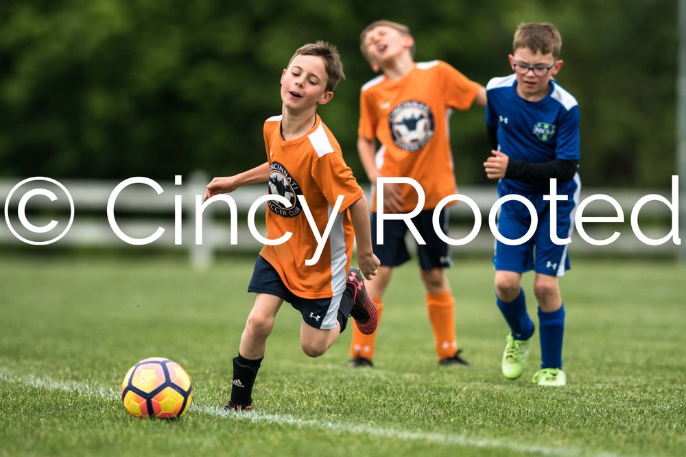 Cincinnati Soccer Club B07 Elite - 5-12-17_0022.jpg