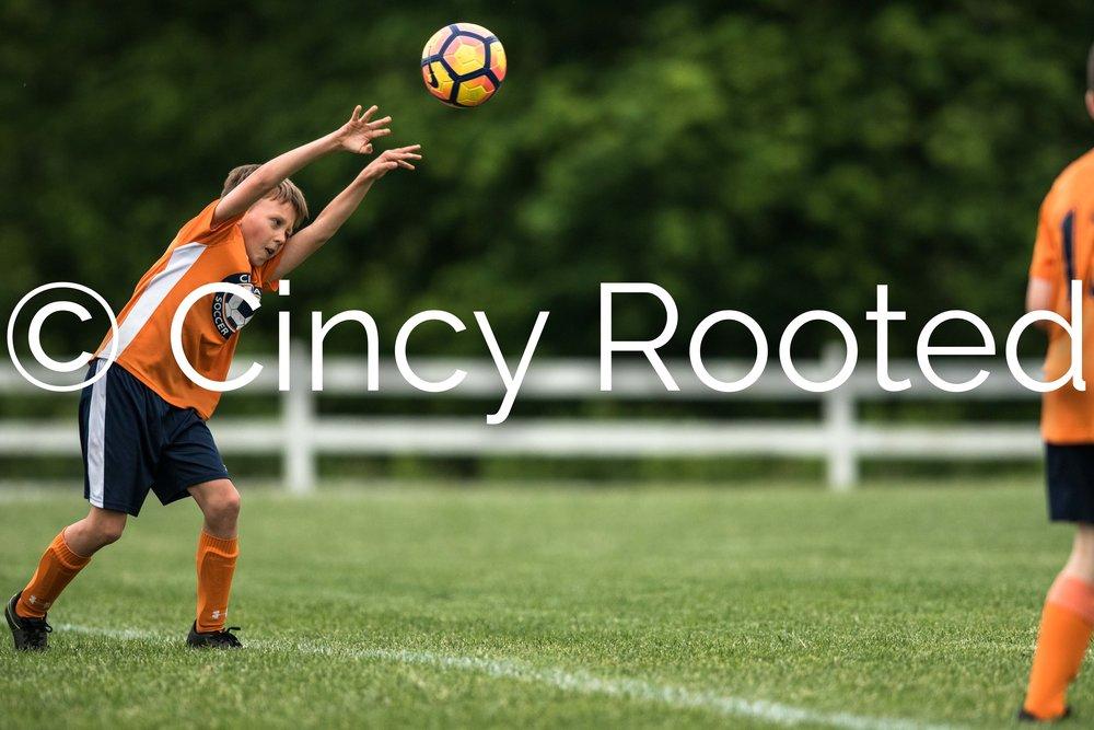 Cincinnati Soccer Club B07 Elite - 5-12-17_0023.jpg