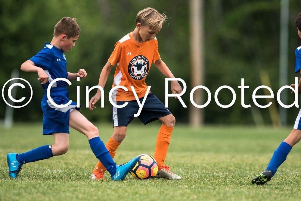 Cincinnati Soccer Club B07 Elite - 5-12-17_0024.jpg