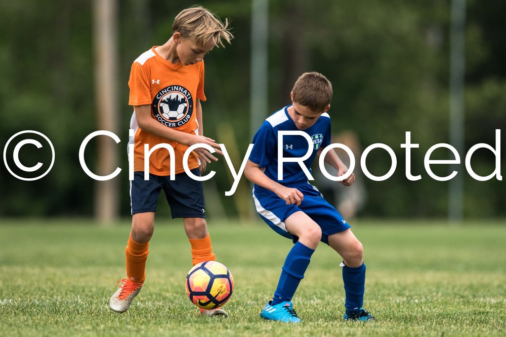 Cincinnati Soccer Club B07 Elite - 5-12-17_0025.jpg