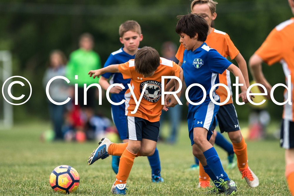 Cincinnati Soccer Club B07 Elite - 5-12-17_0026.jpg
