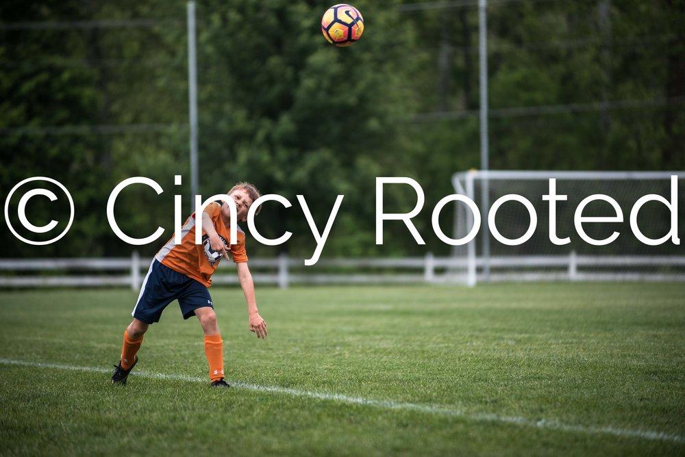 Cincinnati Soccer Club B07 Elite - 5-12-17_0027.jpg
