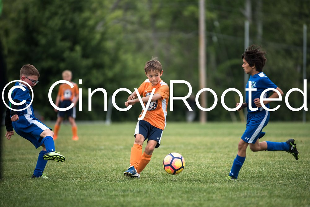 Cincinnati Soccer Club B07 Elite - 5-12-17_0028.jpg