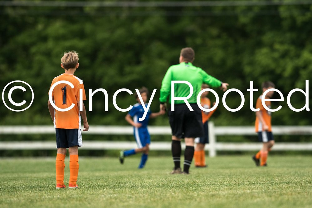 Cincinnati Soccer Club B07 Elite - 5-12-17_0029.jpg