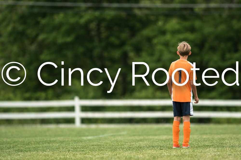 Cincinnati Soccer Club B07 Elite - 5-12-17_0030.jpg