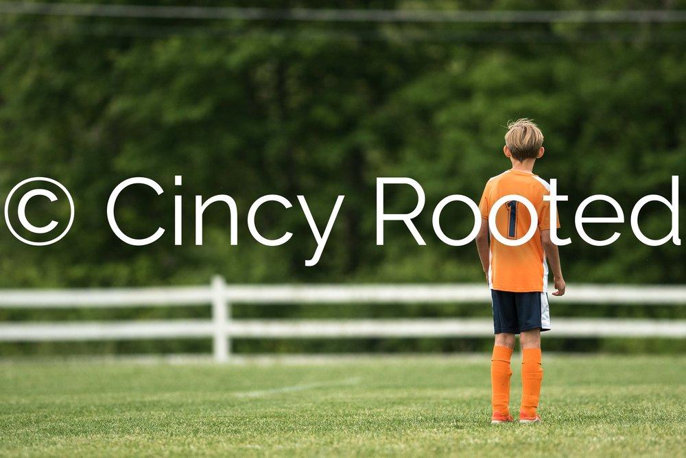 Cincinnati Soccer Club B07 Elite - 5-12-17_0030.jpg