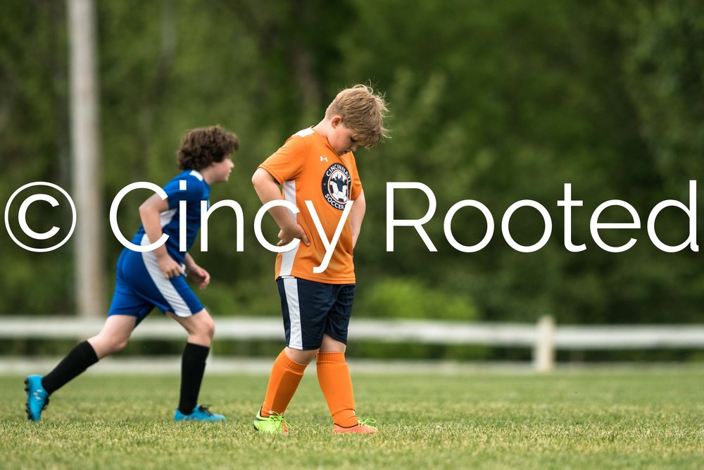 Cincinnati Soccer Club B07 Elite - 5-12-17_0031.jpg