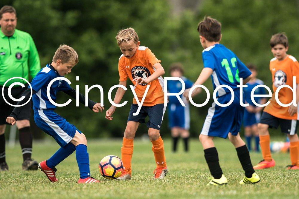 Cincinnati Soccer Club B07 Elite - 5-12-17_0032.jpg