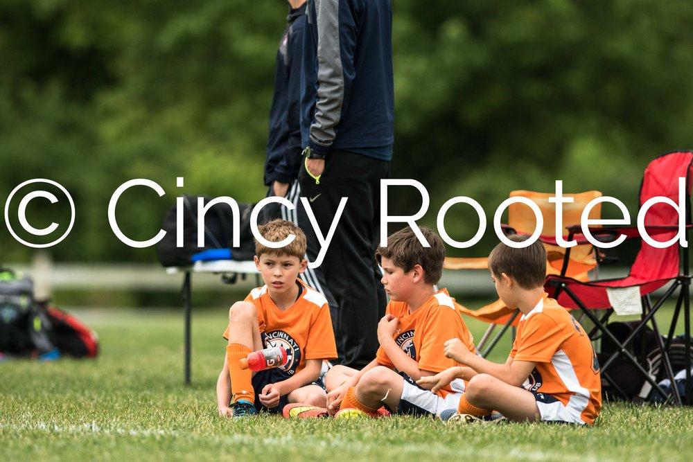 Cincinnati Soccer Club B07 Elite - 5-12-17_0034.jpg