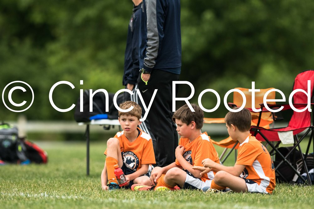 Cincinnati Soccer Club B07 Elite - 5-12-17_0035.jpg