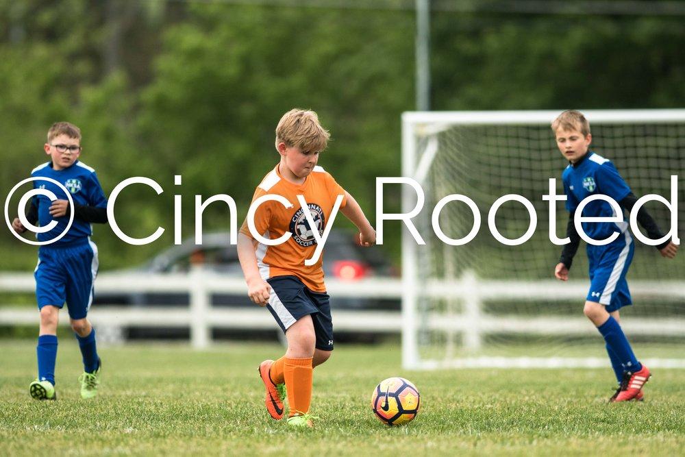 Cincinnati Soccer Club B07 Elite - 5-12-17_0036.jpg