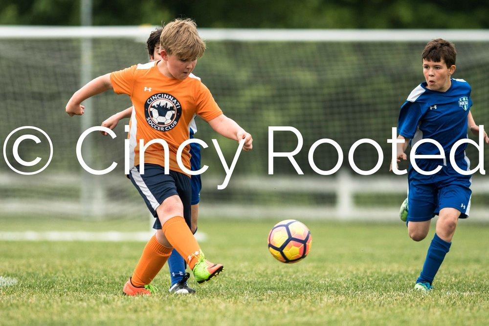 Cincinnati Soccer Club B07 Elite - 5-12-17_0037.jpg