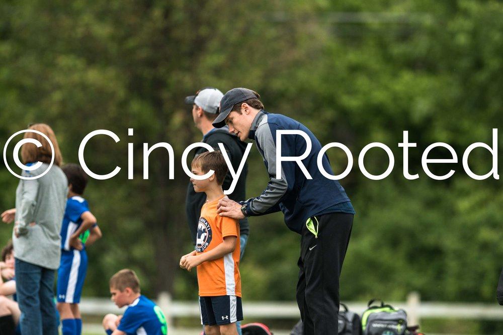 Cincinnati Soccer Club B07 Elite - 5-12-17_0038.jpg