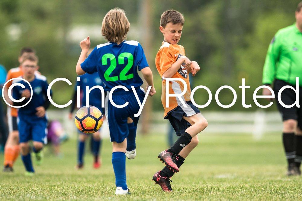 Cincinnati Soccer Club B07 Elite - 5-12-17_0039.jpg