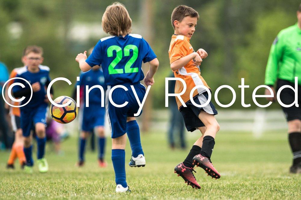 Cincinnati Soccer Club B07 Elite - 5-12-17_0040.jpg