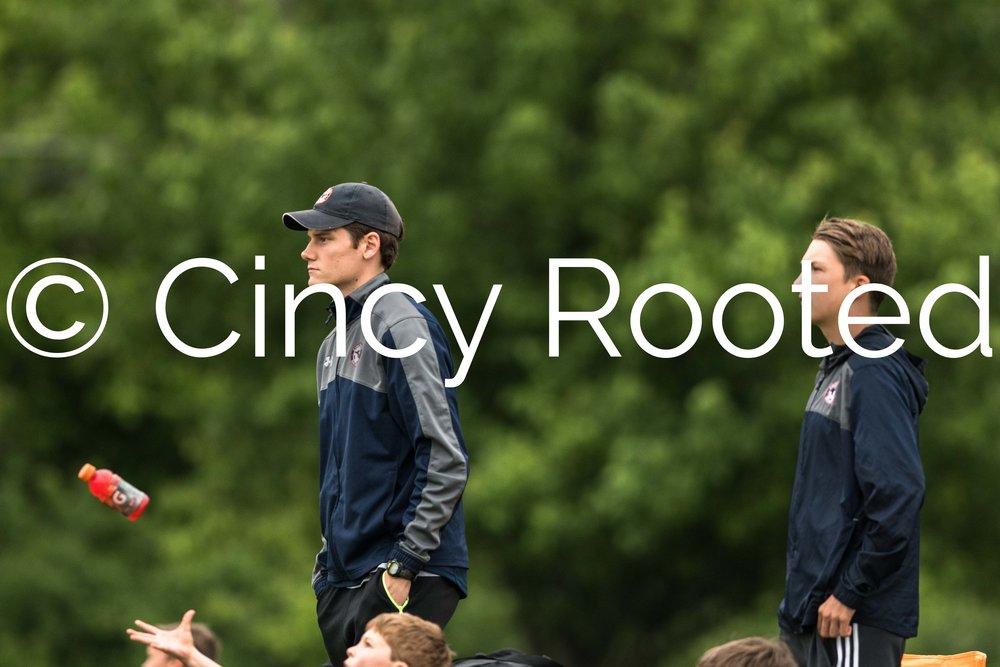 Cincinnati Soccer Club B07 Elite - 5-12-17_0042.jpg