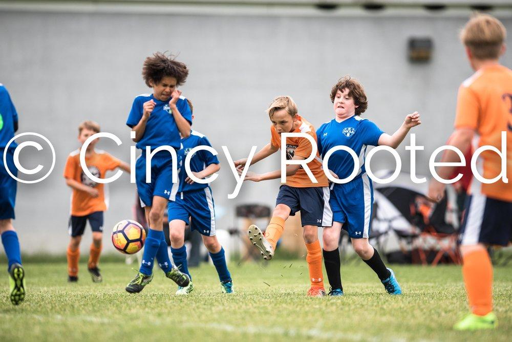 Cincinnati Soccer Club B07 Elite - 5-12-17_0043.jpg