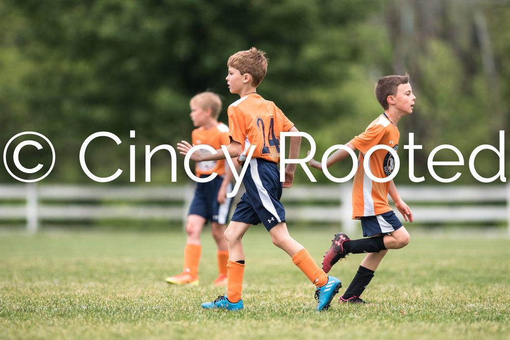 Cincinnati Soccer Club B07 Elite - 5-12-17_0044.jpg