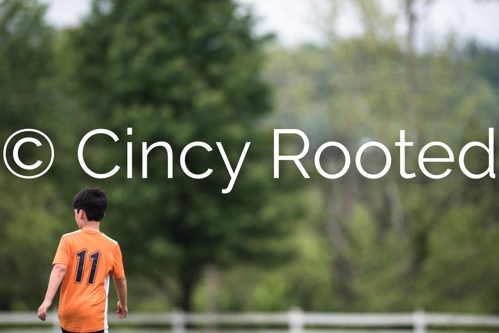 Cincinnati Soccer Club B07 Elite - 5-12-17_0046.jpg