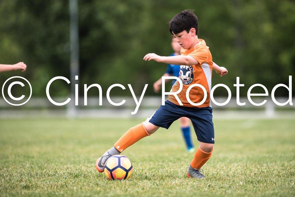 Cincinnati Soccer Club B07 Elite - 5-12-17_0048.jpg
