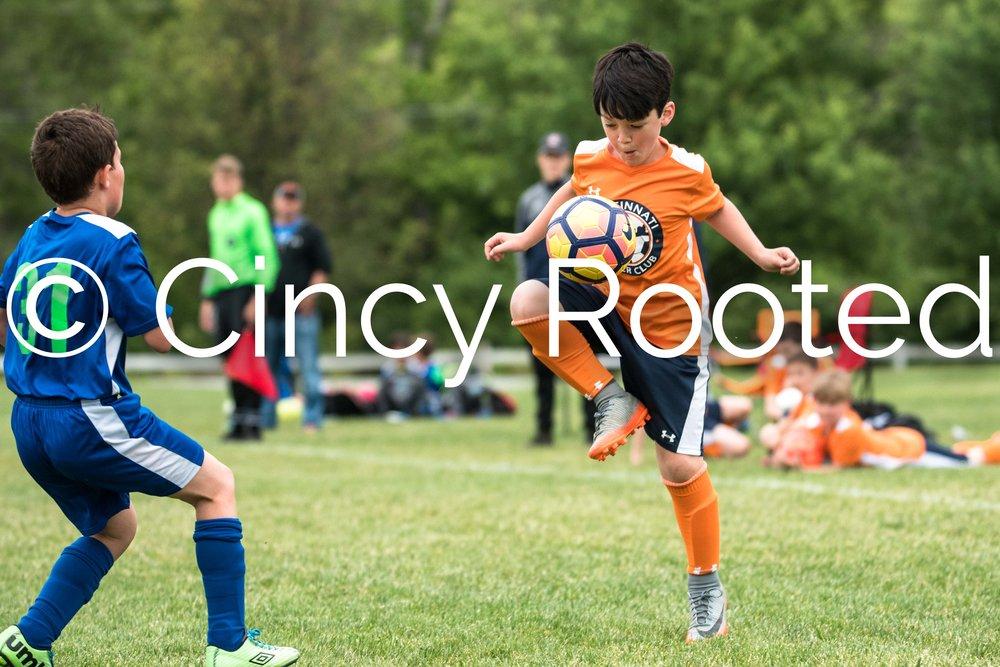 Cincinnati Soccer Club B07 Elite - 5-12-17_0051.jpg