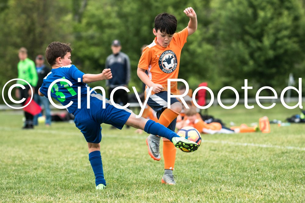 Cincinnati Soccer Club B07 Elite - 5-12-17_0052.jpg