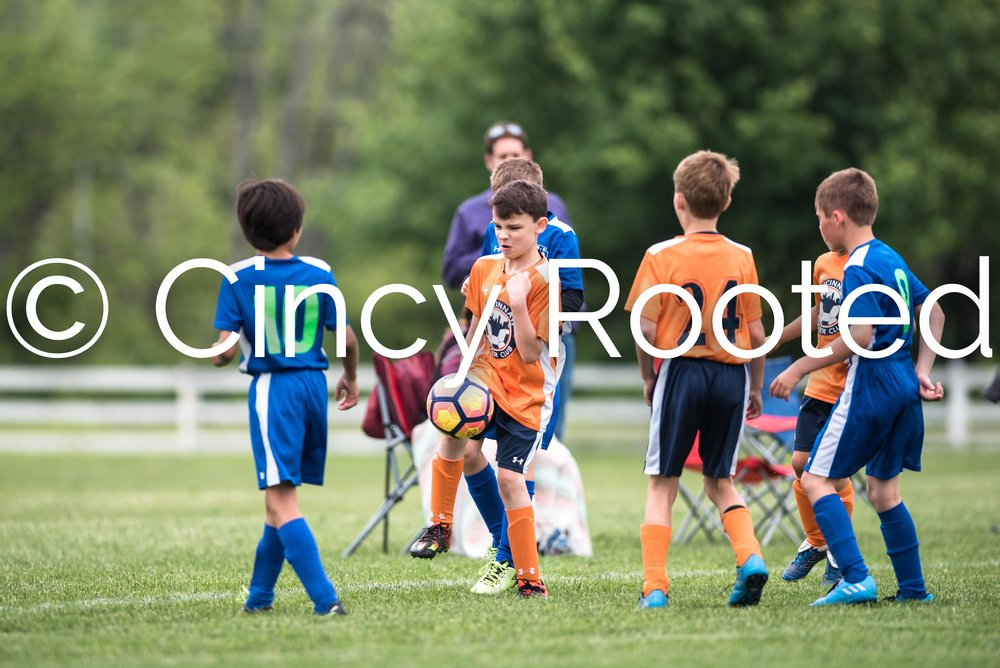Cincinnati Soccer Club B07 Elite - 5-12-17_0053.jpg