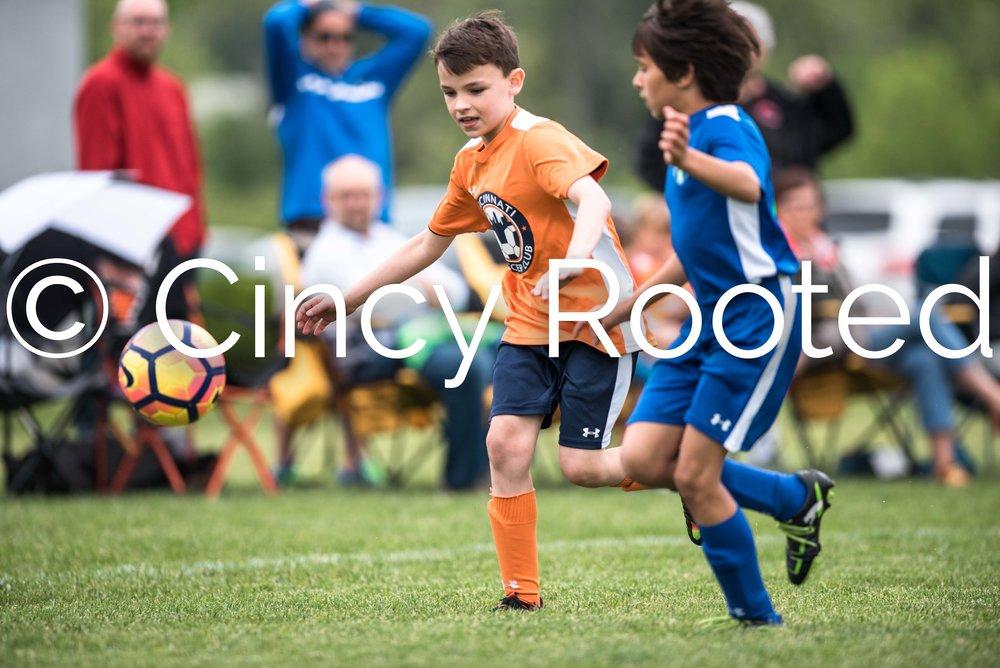 Cincinnati Soccer Club B07 Elite - 5-12-17_0054.jpg