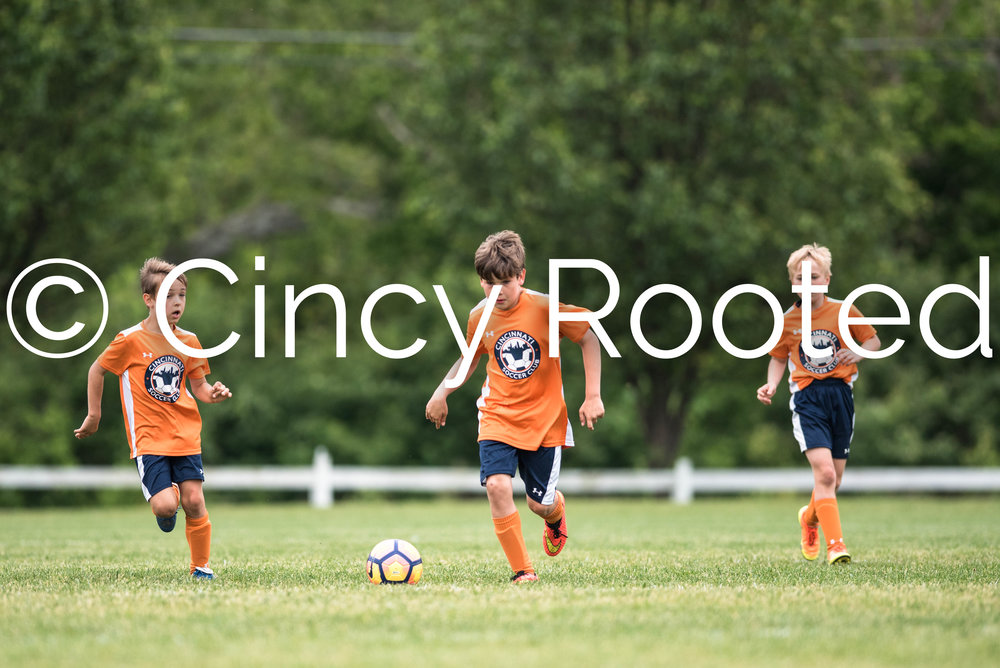 Cincinnati Soccer Club B07 Elite - 5-12-17_0055.jpg