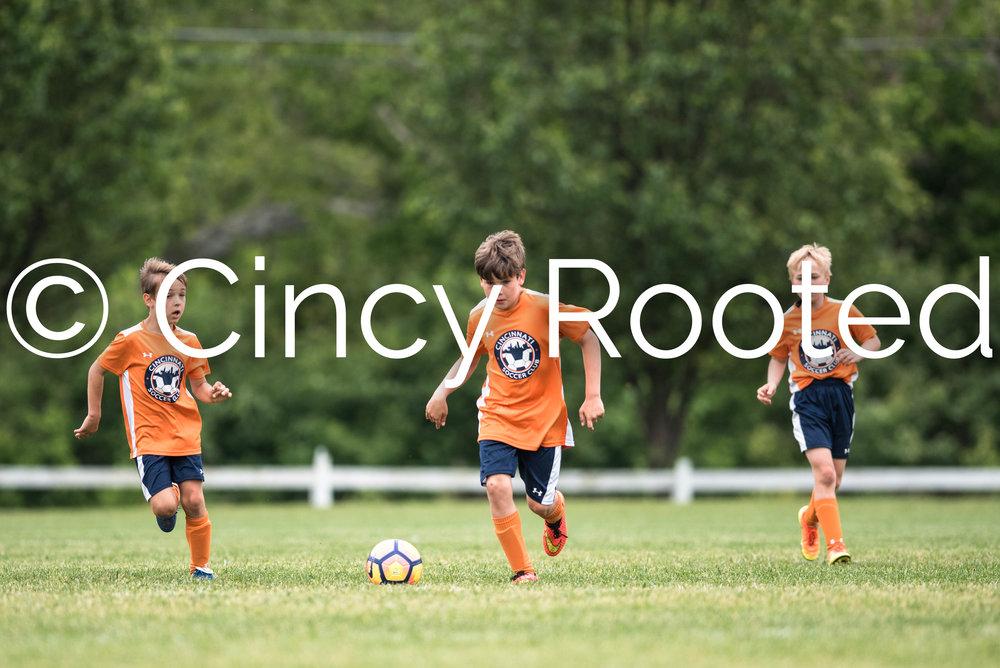 Cincinnati Soccer Club B07 Elite - 5-12-17_0055.jpg