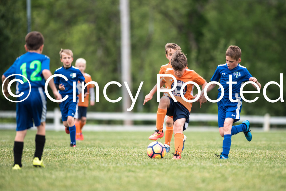 Cincinnati Soccer Club B07 Elite - 5-12-17_0056.jpg