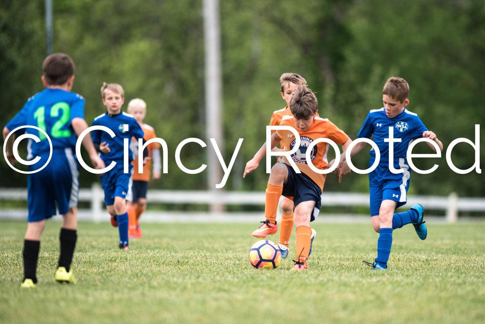 Cincinnati Soccer Club B07 Elite - 5-12-17_0056.jpg