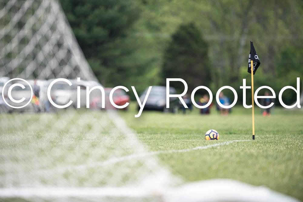 Cincinnati Soccer Club B07 Elite - 5-12-17_0057.jpg
