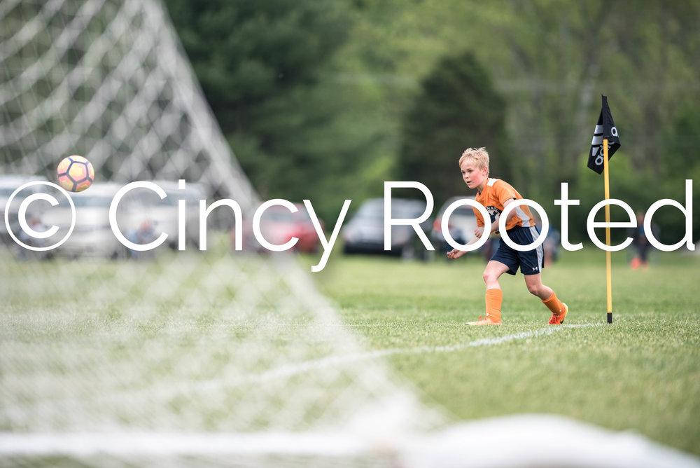 Cincinnati Soccer Club B07 Elite - 5-12-17_0058.jpg