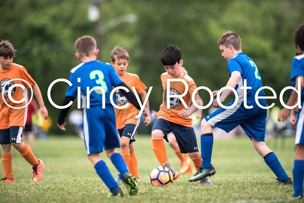 Cincinnati Soccer Club B07 Elite - 5-12-17_0059.jpg
