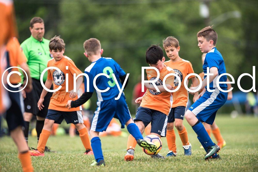 Cincinnati Soccer Club B07 Elite - 5-12-17_0060.jpg
