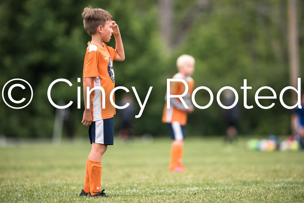 Cincinnati Soccer Club B07 Elite - 5-12-17_0062.jpg