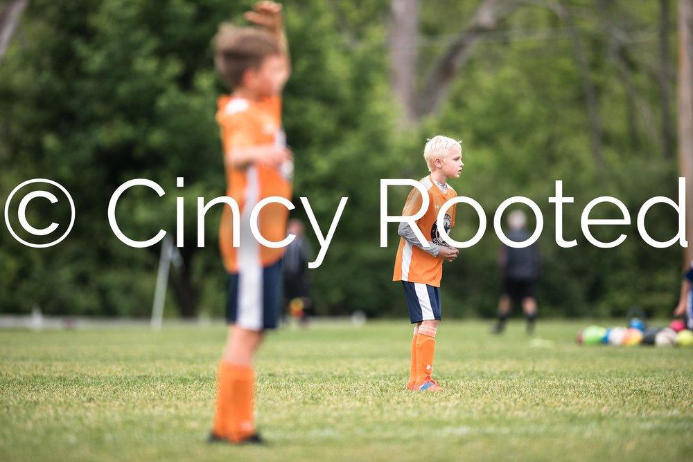 Cincinnati Soccer Club B07 Elite - 5-12-17_0063.jpg